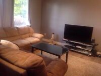 Dec 1st Furnished Inc. Bills for $550!