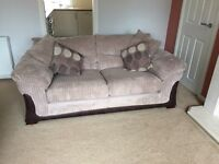 🏡 Sofas for sale 🏡💕
