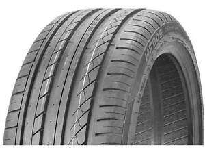 """Hifly HF805 UHP 15"""" 16"""" 17"""" 18"""" 19"""" 20"""" New Tyres Fitted&Balanced Pooraka Salisbury Area Preview"""