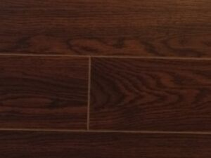 Laminate, Hardwood, Engineered, Vinyl and much more!!!!