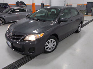 2011 TOYOTA COROLLA FOR SALE** $8900
