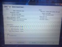 Dell E6410 intel i5 ram 4gb