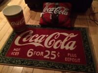Coca cola accessoires