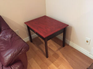 MOVING SALE- NOT TO MISS-A LOT OF ITEMS FOR SALE West Island Greater Montréal image 4