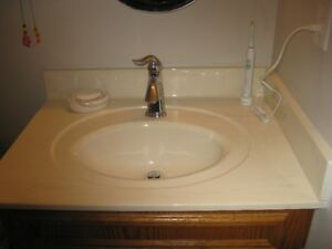 Bathroom Sinks Kijiji bathroom sink | buy & sell items, tickets or tech in winnipeg