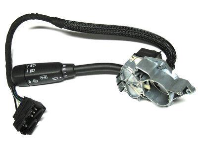 INDICATOR LIGHT COLUMN STALK 8-PIN FOR MERCEDES E-CLASS W210 2105400144