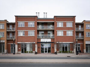 Maple Corner Unit Condo For Sale by Re/Max All Stars The PB Team