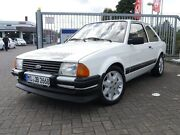 Ford Escort RS 1600i