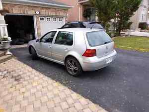 03 golf for sale
