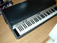 Rhodes Stage 73 electric piano