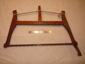 VINTAGE TOOLS, SAWS, HOOKS, CLAMPS