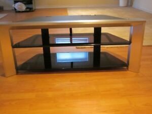 TV Stand -Sony