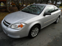 2005 Chevrolet COBALT (tax incl price)