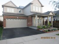 Upper Country Club Estates Townline 401