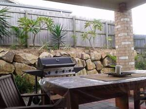 Homely - ALL BILLS INCLUDED - available 17.6.17 Drewvale Brisbane South West Preview