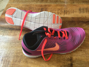 Women's Nike Shoes for sale