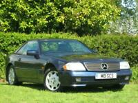 Used Classic Cars For Sale In Worcestershire Used Cars Gumtree