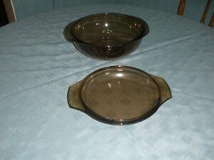 Various Pyrex cookware Kitchener / Waterloo Kitchener Area image 3