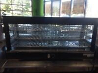 Excellent condition restaurant equipment!!!
