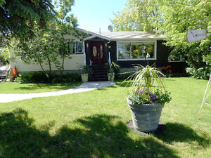 *SOLD* 616-3rd Ave. West, Meadow Lake