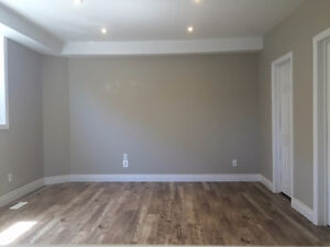 2 BRAND NEW UNITS FOR LEASE IN THE BARTON VILLAGE HAMILTON