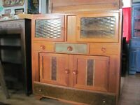 Antique and Nostalgia Sale Thanksgiving Weekend 3 days