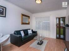 Affordable room for rent Royal Park Charles Sturt Area Preview