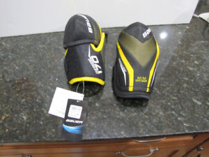 Bauer S170 Elbow pads **NEW**