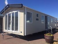 Brand New 3 Bedroom Harewood For Sale