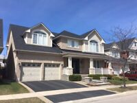 St catherines&Niagara Falls Fort Erie perfect roof free est low$