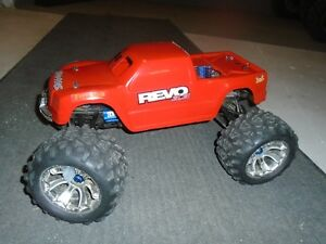 rc nitro on sale