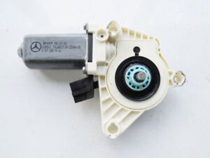 MERCEDES B200 2006-2011 FRONT RIGHT WINDOW MOTOR 1698201842