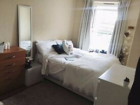 Large Double Bedroom To Rent - Bethnal Green - E2 - 700pcm - ALL BILLS INCLUDED!!