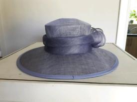 34986ae65eaae Used Formal Hats   Fascinators for Sale in Edinburgh - Gumtree