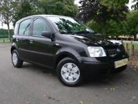 2007 Fiat Panda DYNAMIC