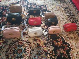 11e32a8348 Gucci   Women's Bags & Handbags for Sale - Gumtree