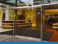 Co-Working * Deansgate - Central Manchester - M3 * Shared Offices WorkSpace - Manchester