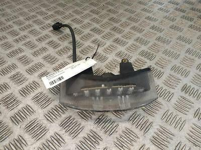 TRIUMPH DAYTONA 675 2008 2012 REAR LAMP 32