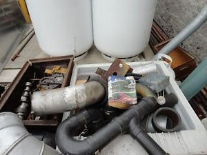 Coolant tank and adapters for testing engines Windsor Region Ontario image 4