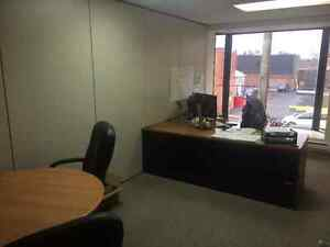 Professional Office Space in Downtown Cornwall Cornwall Ontario image 3