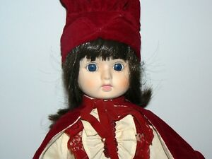 4 Porcelain Dolls, $15 each or 4 for $40 Regina Regina Area image 3