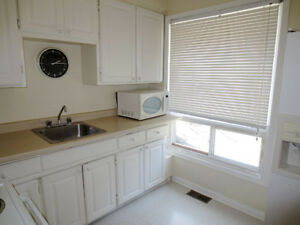 Rent Furnished Room for professional in 2 bedroom townhouse
