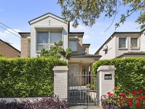 HUGE Room NEW HOUSE WALK TO VILLAWOOD STATION Fairfield East Fairfield Area Preview