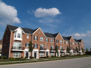 Classy and Affordable Milton Homes for Sale at Great Prices!