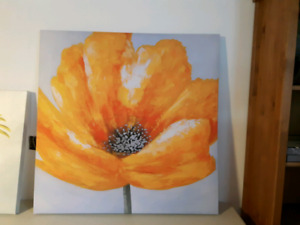 Cadres/pictures/canvas