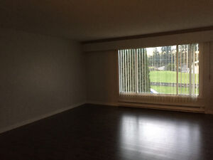 Clean Two Bedroom Apartment For Rent