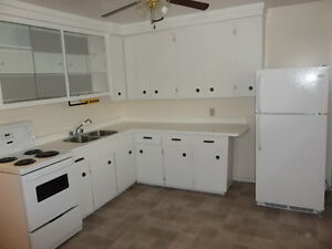 CENTRAL CLEAN TWO BEDROOM APARTMENT