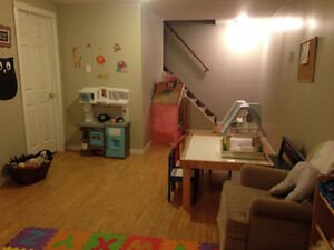 Busy Bee's Childcare - Home Daycare - Spaces Available! Cambridge Kitchener Area image 9