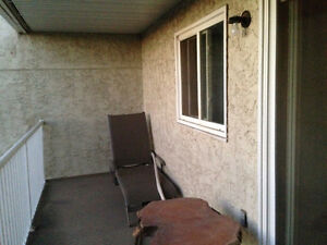 Well Located 1 Bedroom Condo for Rent Strathcona County Edmonton Area image 9