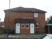 1 bedroom flat in Waltham Drive, Queensbury, HA8
